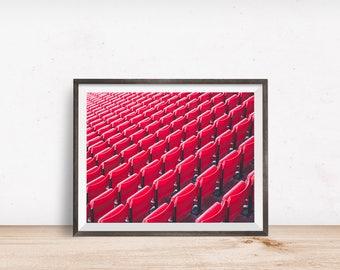 SALE - Minimal Print, Minimal Wall Art, Minimal Decor, Minimal Printable, Minimal Art, Printable Wall Art - Instant Download