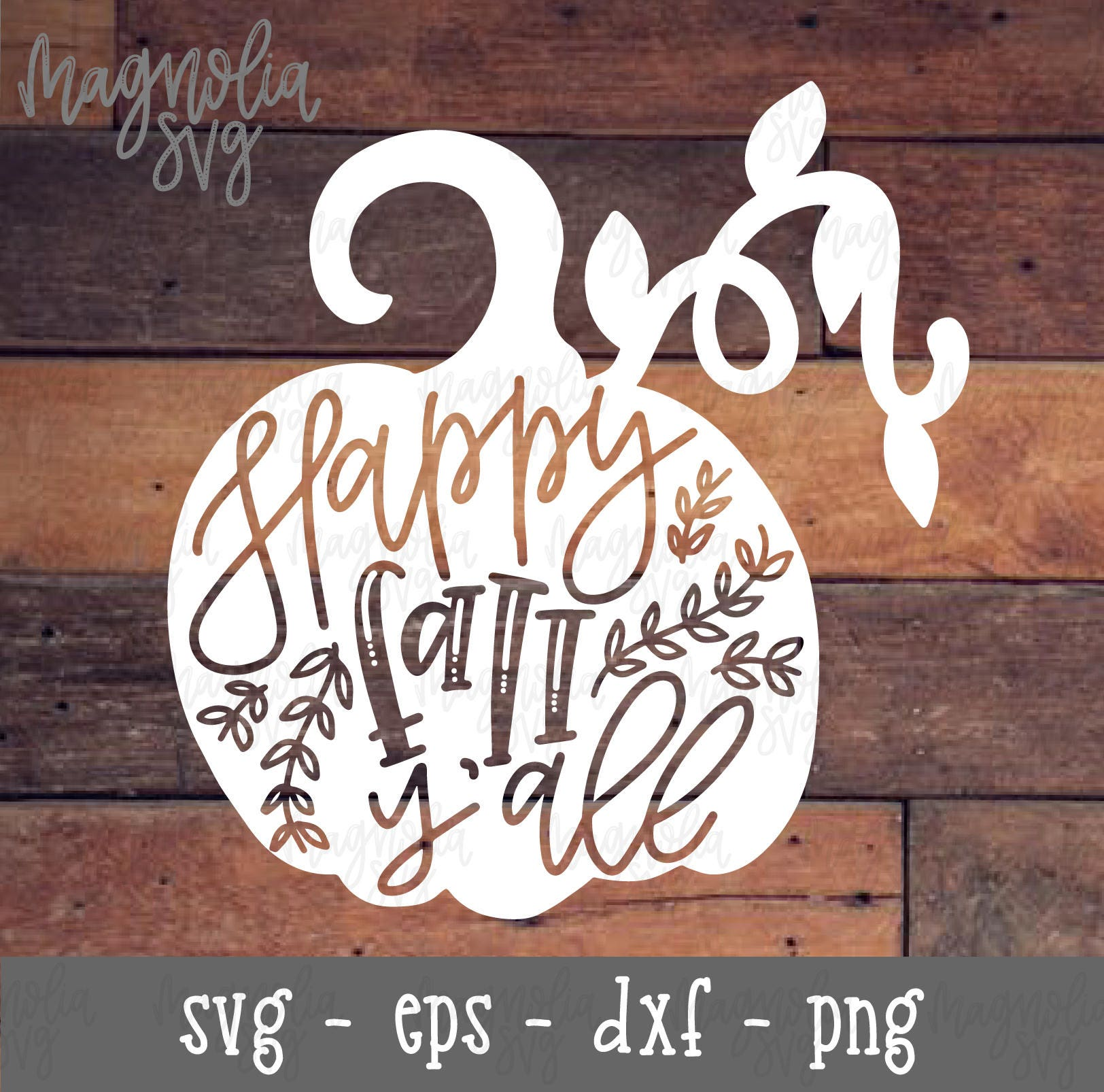 Download Fall svg File Happy Fall svg Happy Fall Y'all svg Fall