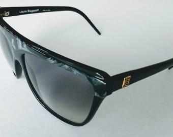 Vintage Laura Biagiotti P 24 - 259 L sunglasses