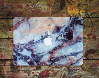 Macbook case marble case for macbook 13 case for macbook pro 13 case macbook pro 15 case macbook air case macbook case hard Macbook Air 13