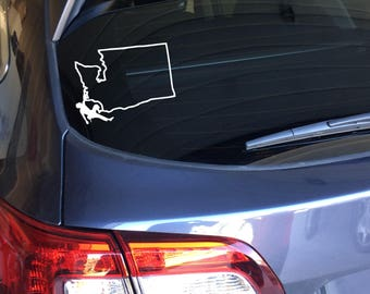 Rock Climbing Decal Etsy - Car window decal stickers for guys