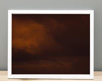 Abstract Printable Art Photography