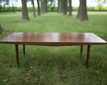 The Pearsall Coffee Table