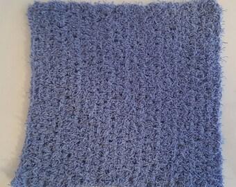 Loofah Washcloth Set of 2