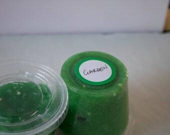 Garden Slime 5oz