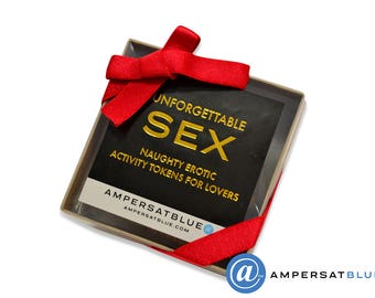 unique valentines gifts unique valentines day gift for him for her naughty