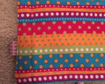 Baby Play Mat with extra padding - AKLY products
