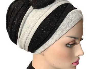 Coverlee head coverings
