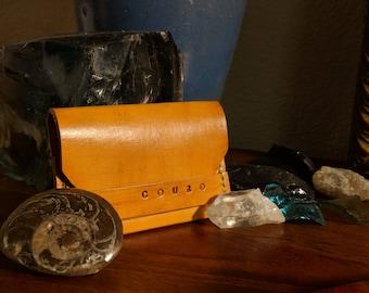 1-pocket Wallet