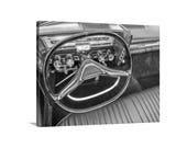 Chrysler Imperial, Car Photograph, Mid Century Car, Chrysler Wall Art, Classic Chrysler, Vintage Chrysler, Chrysler Picture, Chrysler Gift