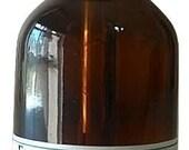 Flex Type Fragrance Oil.  2 oz.  Fragrance oil for candles, soaps, home fragrances.
