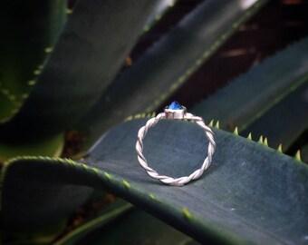 Priscilla Ring