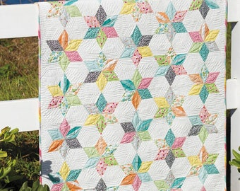 Baby quilt patterns | Etsy : quilts patterns - Adamdwight.com