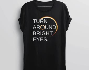 Funny Eclipse Shirt, womens total eclipse of the heart shirt, total solar eclipse tee shirt, solar eclipse 2017, total eclipse of the sun