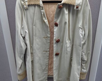 Malco Modes of Calif. Jacket