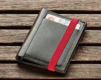 Leather Wallet, Wallets For Men, Leather Wallets, Mens Slim Wallets, Leather Wallet Men, Mens' Wallets, Billfold Leather