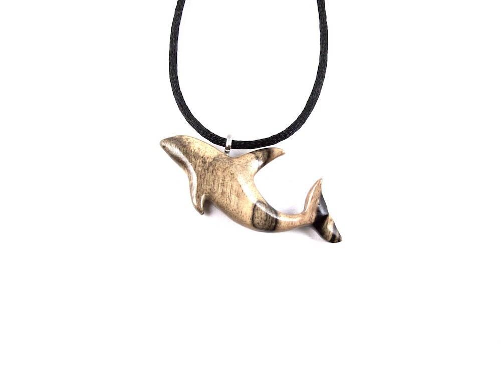 Orca necklace pendant killer whale necklace killer whale pendant orca necklace pendant killer whale necklace killer whale pendant whale jewelry whale aloadofball Choice Image