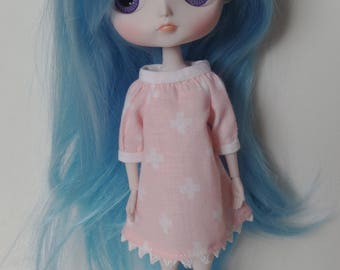 Dress for Dal dolls