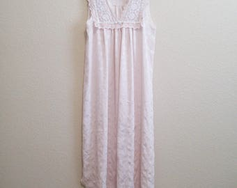 Christian Dior Nightgown Le Connaisseur Medium Large