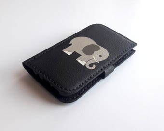 iphone 5s wallet case iphone 5s wallet iphone 5 iphone 4 wallet case iphone 5 4s wallet case iphone 5s wallet leathers wallet