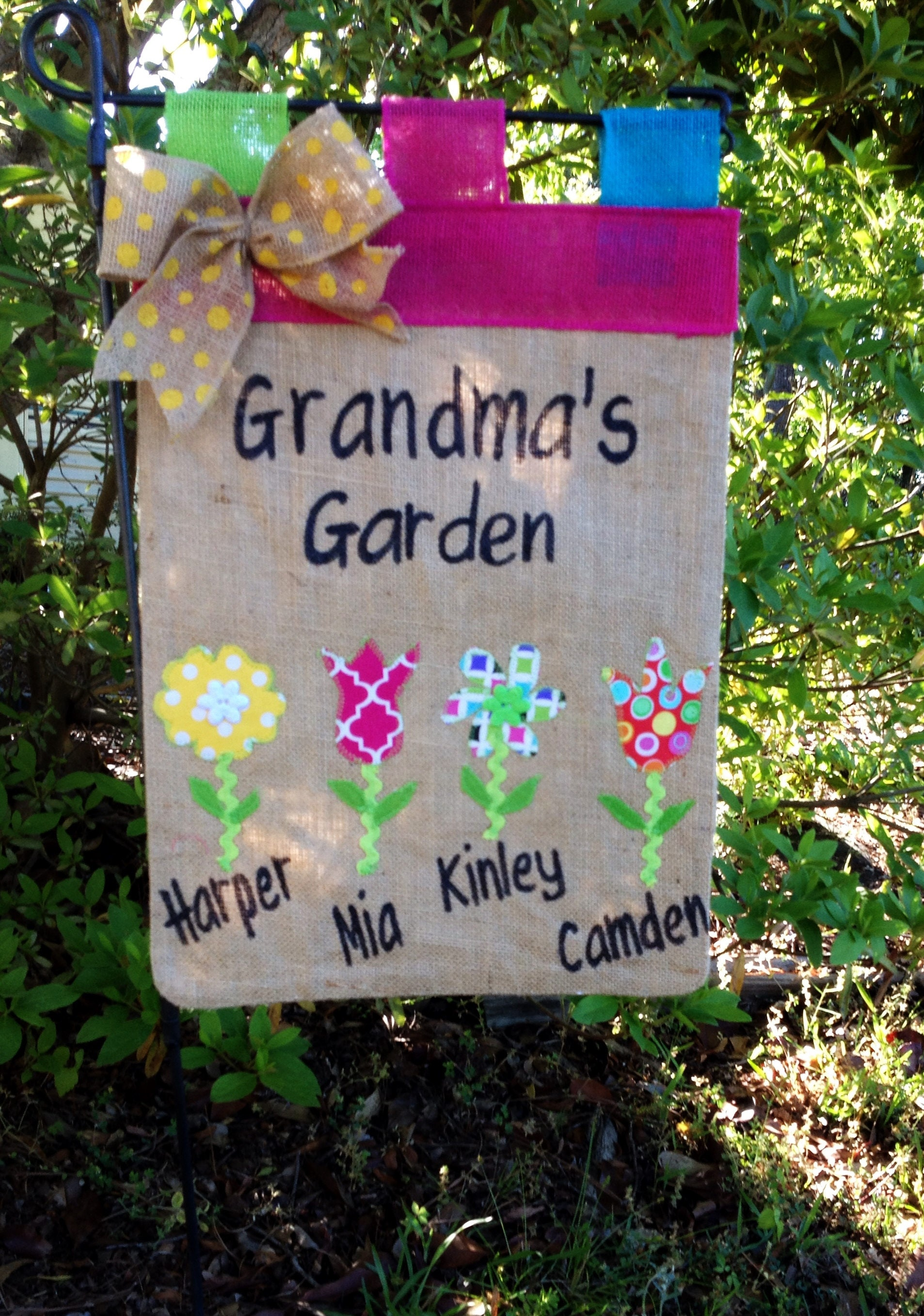 spring garden single parent personals Farm & garden free stuff furniture  (spring hill) pic  favorite this post may 31 99durango sport 4x4 3rd row,single parent need$$ $2000.