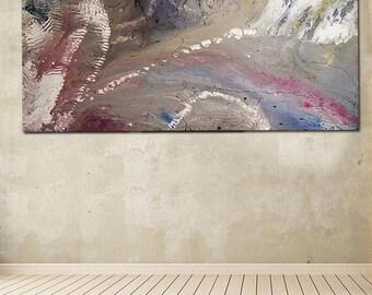 Abstract Artwork, Modern Artwork, Large Wall Art, Large Canvas Art, Arylic Artwork, Large Art, Modern Wall Art, Wall Decor, Wall Art, Art