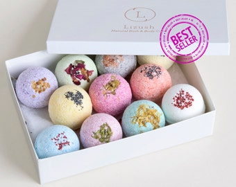 bath bombs spa gift gifts for mom mom gift spa gifts for