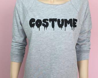 Halloween Shirt. Halloween Party Shirt. Halloween Costume Shirt. Halloween Shirt For Women. Halloween Shirt Women. Halloween Clothing.