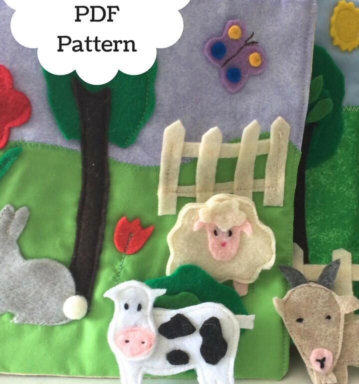 the book animal farm pdf