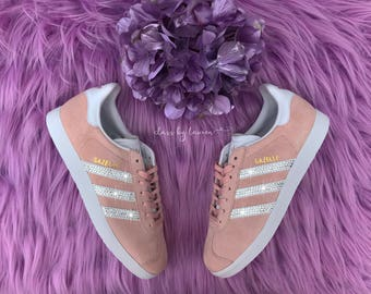 new adidas gazelle shoes women adidas nmd r1 women s srbija zastava