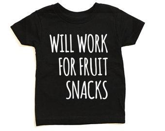Graphic Tees // Boys Tshirts // Girls Tees // Eco Friendly// Monochrome Tshirts