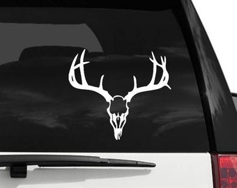 Vehicle Decal Etsy - Vinyl window clings for cars