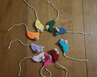 Cat Toy - Mouse Toy for Cats -Catnip Toys for Cats/Kittens - Chase Toy