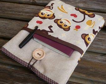 Sleeve for Macbook, Macbook Pro 13 Case, Macbook Air 13 Sleeve, Macbook Cover, Macbook 13 inch case, Laptop Sleeve, Computer Bag, Driworks