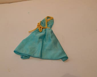 Vintage My First Barbie Fashion 1910 Mattel 1980s