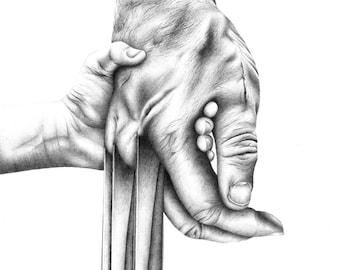 pencil drawings Pencil Drawings
