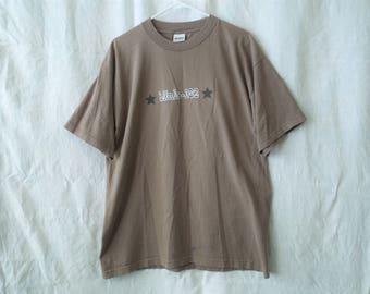 90s RARE Blink 182 Rodeo T-Shirt