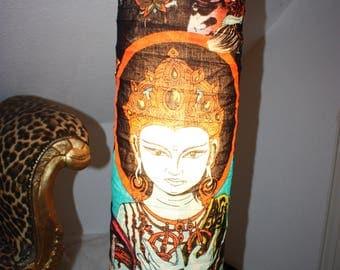 Buddha-Floor lamp-lamp-floor lamp lamp