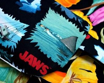 Jaws Bag