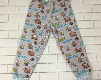 3T Toddler Lounge Pants