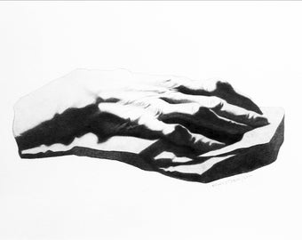 Hand of Voltaire