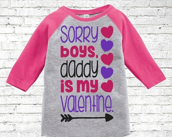 Valentines shirt girl, toddler girl valentines day shirt, Valentines Day Outfit, Love Valentines, Kids Valentines Shirt, v-day tee