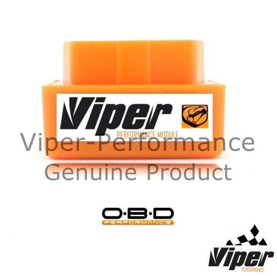 Bmw Z3 Performance Chip: Viper Performance Chip BMW F10 F32 F33 F36 M3 X6 Z3 Z4 P7