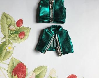 Jacket for lati y ,puki fee ,3m