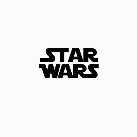 star wars letters items similar to wars stencil font template airbrush 24972 | il 570xN.1277390127 a12l