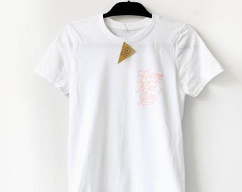 Have A Nice Day T-Shirt(XS-L)