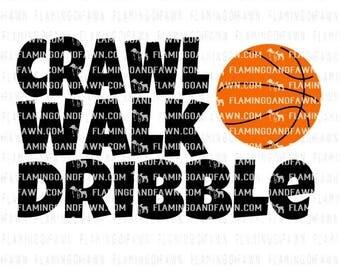 basketball svg, baby basketball svg, boy baseketball svg, sports shirt svg, svg basketball, basketball svg boy, baby sports svg