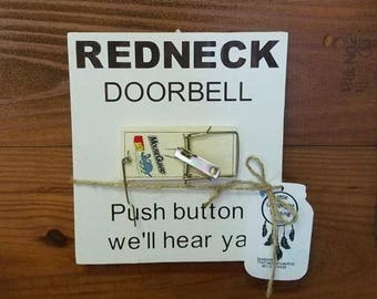 Best 25+ Redneck decorations ideas on Pinterest | Redneck party ...