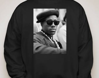 New Jack City-1 (Sweatshirt)