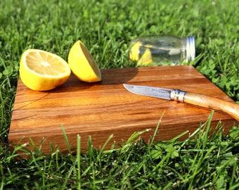 cutting board, cutting board, bread, Board, serving tray, serving platter